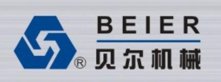 江蘇貝爾機械有限公司