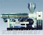 单螺杆塑料挤出机 SJP-90×33A