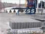 供应砖机托板用PVC塑料板