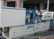 力劲130T省电泵注塑机,二手注塑机