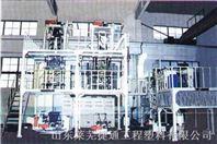 厂家直销耐高温尼龙膜、PA膜 高温真空袋