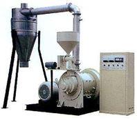 SMP-390型高速涡流多用磨粉机