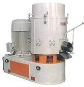 供应塑料化纤造粒机厂家