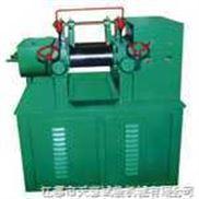 开放式炼胶机,6寸炼胶机,炼胶机
