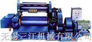 开放式炼胶机,6寸炼胶机,X(S)K-560开放式炼胶机