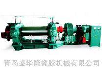 开放式炼胶机,6寸炼胶机,XK-560炼胶机