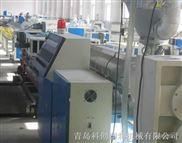 預應力波紋管生產線