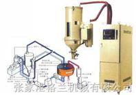 塑料除湿干燥机厂家