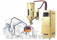 CSG-系列立式干燥除湿机