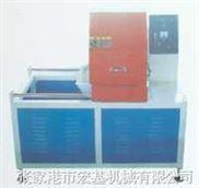 STYF塑料型材切割机