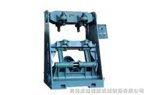电动车胎硫化机 DL-25