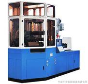 ZLC280 注拉吹中空塑料成型機