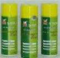 绿色长期防锈剂