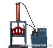 660-1单刀切胶机