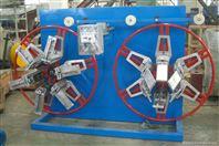 SZJ系列收卷机