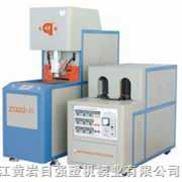ZQ22-IV 半自动吹瓶机(油瓶吹瓶机)
