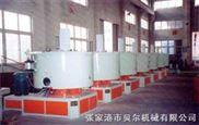 PVC自動混配生產線價格