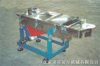 ZDS系列振动筛厂家
