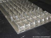 鋁合金吸塑模