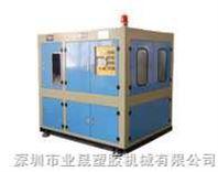 HM-ZP750 1出1(PET)拉吹机