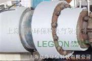 塑料吸塑機節電設備 節能30%