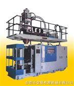 YR-90 - 5加仑桶吹瓶机