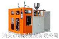 CPJ-60 全自动高速吹瓶机