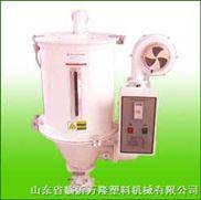 料斗式干燥机2