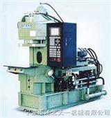YC-5501
