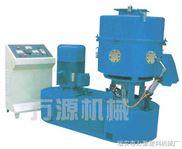 WY-B100/150塑料混炼造粒机