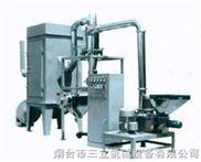 ACM-15D ACM-30D 立式磨粉机(ACM-15D  ACM-30D  Vertical G
