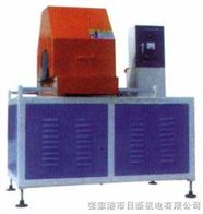 STYF塑料型材(管材)切割机