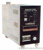 MKR系列模具温度控制器