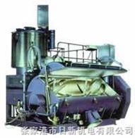 SRL-Z工业高速混合机