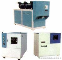 BXL系列冷水機組