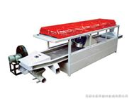 510×2800 TPR冷却输送机