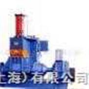 橡胶密炼机;密炼机;塑胶密炼机