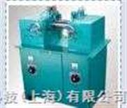 橡胶压延机