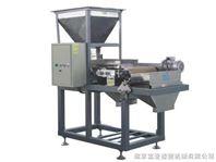 生产稀土强磁分离器