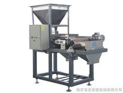 稀土强磁分离器工业