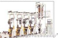 YM系列吹膜彩印联体机组