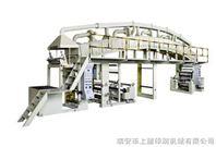 THVF型 系列多功能涂布复合机