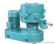 HQ-150型 塑料混炼造粒机