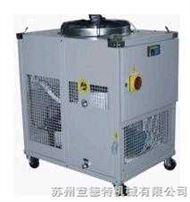 ECH-30A发泡专用冷水机