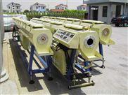 PPR塑料管材生產設備