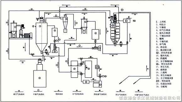 电路 电路图 电子 户型 户型图 平面图 原理图 580_327