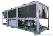 银川市大型螺杆式冷冻机组