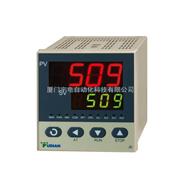 智能温控器/温度控制器/温控器
