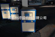 开放式冷水机成都离心式冷水机