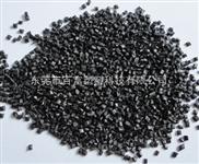 供應:PPS BF-1130/百富聚苯硫醚/提供技術指導